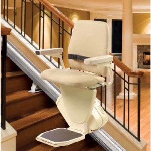 stair lift long island